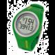 SIGMA PC 22.13 Man, zelená