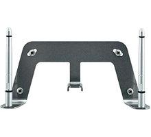 Gigaset Pro Maxwell kit pro montáž na zeď S30853-H4030-R101