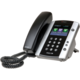 Polycom VVX 501, Skype for Business