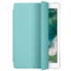 "Apple pouzdro Smart Cover for 9,7"" iPad Pro - Sea Blue"