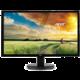 "Acer K222HQLbid - LED monitor 22"""