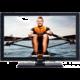 GoGEN TVF 22N266T - 56cm  + Flashdisk A-data 16GB v ceně 200 kč