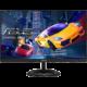 "ASUS VZ249HEG1R - LED monitor 24"""