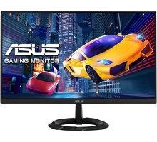 "ASUS VZ249HEG1R - LED monitor 24"" - 90LM05W1-B01E70"