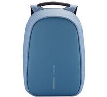 """XD Design bezpečnostní batoh Bobby Hero Regular 15.6"""", světle modrá"""