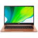 Acer Swift 3 (SF314-59), růžová Garance bleskového servisu s Acerem + Servisní pohotovost – vylepšený servis PC a NTB ZDARMA