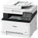 Canon i-SENSYS MF633Cdw  + Powerbanka 5000 mAh, bílá (v ceně 499,-)