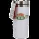 Hrnek Friends - Central Perk, cestovní, 415ml