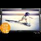 Philips 22PFS4232 - 55cm  + Voucher až na 3 měsíce HBO GO jako dárek (max 1 ks na objednávku)