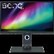"BenQ SW270C - LED monitor 27"""