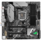 ASUS ROG STRIX Z370-G GAMING - Intel Z370  + Coolermaster MasterLiquid ML120L RGB v ceně 1429,- Kč