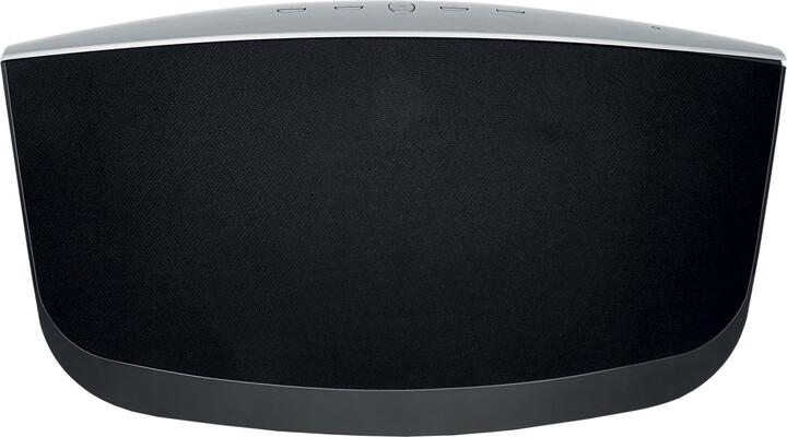 Sencor SSS 6500N, černá