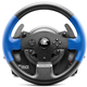 Thrustmaster T150 RS (PC, PS3, PS4)