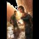 Plakát The Last of Us - Key Art