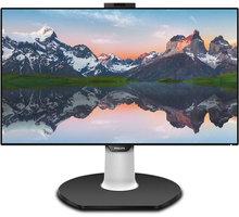 "Philips 329P9H LED monitor 32"" 329P9H/00"