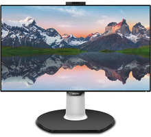 "Philips 329P9H LED monitor 32"" - 329P9H/00"