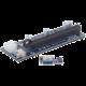 Řadič CABLEXPERT PCI-Express (v ceně 299 Kč)