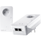 Devolo Magic 2 WiFi, Starter Kit