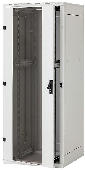 Triton RMA-42-A81-BAX-A1, 42U, 800x1000