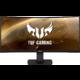 "ASUS ROG TUF VG35VQ - LED monitor 35"""