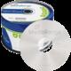 MediaRange DVD-R 4,7GB 16x, Spindle 50ks