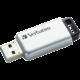 Verbatim Secure Pro Store'n'Go 16GB