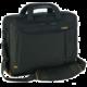 Dell Targus Meridian II, černá  + Voucher až na 3 měsíce HBO GO jako dárek (max 1 ks na objednávku)