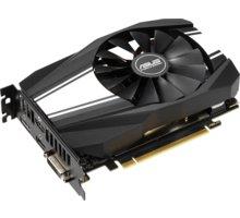 ASUS GeForce PH-RTX2060 6G, 6GB GDDR6 - 90YV0CJ0-M0NA00