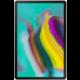 Samsung Galaxy Tab S5e, 4GB/64GB, černá  + Půlroční předplatné magazínů Blesk a iSport.cz v hodnotě 2268 Kč