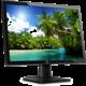 """HP 20kd - LED monitor 20"""""""
