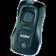 Zebra CS3070, 1D mobilní snímač čárových kódů, USB, BT