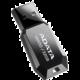 ADATA UV100 32GB černá