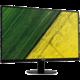 """Acer SA270bid - LED monitor 27"""""""