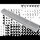 Samsung HW-MS751, stříbrná