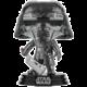 Figurka Funko POP! Star Wars - Knight of Ren Blade