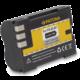 Patona baterie pro Olympus PS-BLM1 1500mAh Li-Ion 7,2V