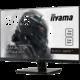 """iiyama G-Master G2530HSU-B1 - LED monitor 25"""""""