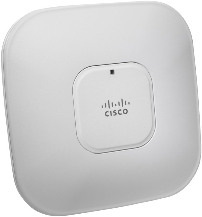 Cisco Aironet 2702i