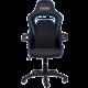 Nitro Concepts E220 Evo, černá/modrá