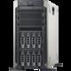Dell PowerEdge T340 /E-2124/16GB/2x4TB NLSAS/H330/iDRAC 9 Basic/1x350W/3YNBD