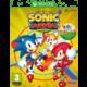 Sonic Mania Plus (Xbox ONE)  + Voucher až na 3 měsíce HBO GO jako dárek (max 1 ks na objednávku)