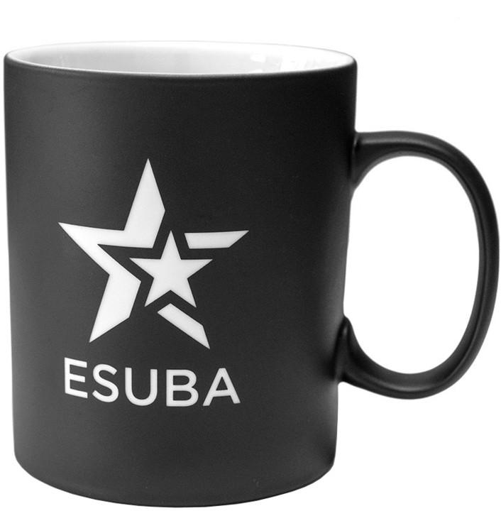 Hrnek eSuba