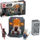 LEGO® Star Wars™ 75310 Duel na planetě Mandalore™