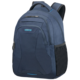 "American Tourister AT WORK LAPTOP BACKPACK 15.6"" Midnight Navy  + 300 Kč na Mall.cz"
