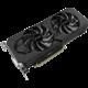 Gainward GeForce GTX 1070 Ti, 8GB GDDR5