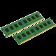 Kingston Value 8GB (2x4GB) DDR3 1333  + Voucher až na 3 měsíce HBO GO jako dárek (max 1 ks na objednávku)