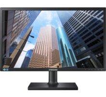 """Samsung S24E650 - LED monitor 24"""" - LS24E65UXWG/EN"""