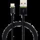 Leitz - Kabel Lightning - USB (M) do Lightning (M) - 1 m