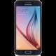 Moshi iGlaze pouzdro pro Galaxy S6, černá