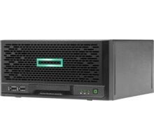 HPE ProLiant MicroServer Gen10 Plus /E-2224/16GB/180W - P16006-421 + 2 ks Poukázka OMV (v ceně 200 Kč)